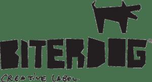logo-biterdog-creative